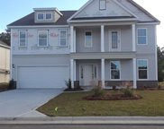 TBD Country Pine Dr., Myrtle Beach image