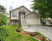 1176 W Brister  S, Murray image