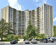 9039 SLIGO CREEK PARKWAY Unit #1410, Silver Spring image