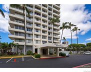2825 S King Street Unit 1203, Honolulu image