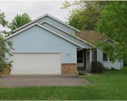10565 County Road 23, Becker image