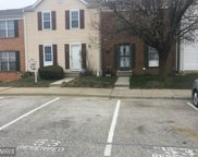 5104 CRANMER WAY, Capitol Heights image
