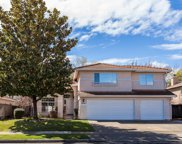 3632 Doral Drive, Fairfield image