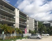 13250 Sw 88th Ter Unit #206, Miami image