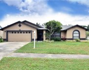 15729 Bay Lakes Trail, Clermont image