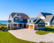 7362 Highfield Beach Drive, South Haven image