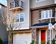 17716 41st Dr SE, Bothell image