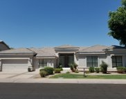 21622 N 58th Avenue, Glendale image
