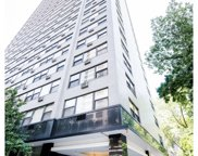 1445 North State Parkway Unit 804, Chicago image