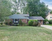 24131 Carla  Lane, North Olmsted image