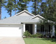 645 Grand Cypress Way, Murrells Inlet image