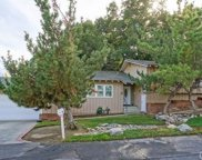 23420 HAPPY VALLEY Drive, Newhall image