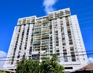 2916 Date Street Unit 19H, Honolulu image