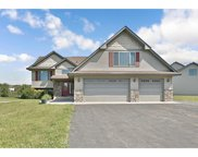 28536 Lakeside Drive, Lindstrom image
