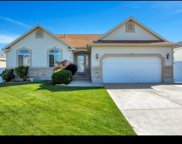 5949 W Laurel Canyon Dr S, West Valley City image