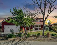113  Alpine Place, Woodland image