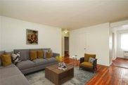 227-23 88 Avenue Unit #227, Queens Village image