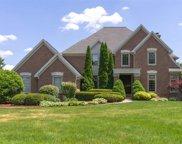 51848 Woodland Hills Drive, Granger image