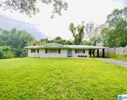 6847 Eastern Valley Rd, Mccalla image