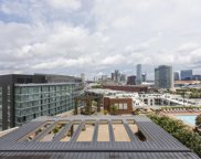 600 12th Ave. S #1205 Unit #1205, Nashville image