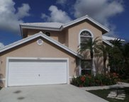 13967 Barberry Court, Wellington image