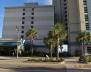 2504 N Ocean Blvd. Unit 1734, Myrtle Beach image