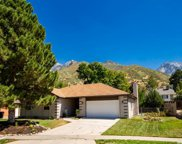 9077 S Greenhills Dr, Cottonwood Heights image
