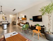 2124 6th St Unit 205, Austin image