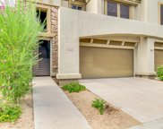 19700 N 76th Street Unit #2142, Scottsdale image