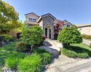 5080 Eagleton Way, Granite Bay image
