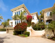 1411 San Elijo Ave., Cardiff-by-the-Sea image