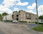 915 Quay Avenue Unit 915G, Grandview Heights image