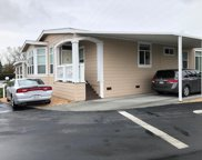 1075 Space Park Way 198, Mountain View image