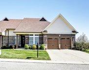 211 Maple Valley Rd, Louisville image