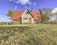 454 Hurley Drive, Sneedville image