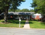 108 Coventry Dr., Greenwood image