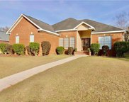 1519 Vassar Court, Mobile image