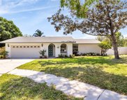 752 Greenfield  Ct., Maitland image