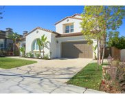 35 Christopher Street, Ladera Ranch image