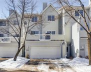 2982 113th Avenue NW, Coon Rapids image