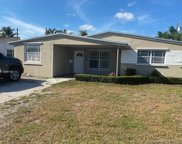 3543 Sw 14th St, Fort Lauderdale image