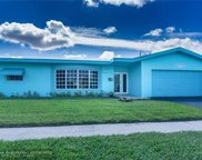 3700 NW 25th St, Lauderdale Lakes image