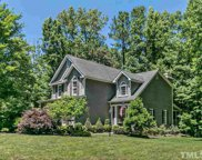 1018 Oxwich Court, Wake Forest image