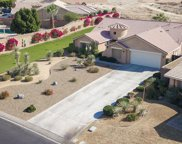 83423 Greenbrier Drive, Indio image