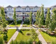 189 Wood Street Unit 9, New Westminster image
