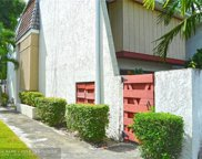 3008 Willow Ln Unit 265, Hollywood image