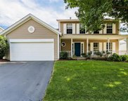2112 Riding Spur  Drive, Maryland Heights image