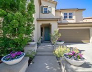 11326 Manorgate Dr, Carmel Valley image
