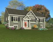 282 Shaker Road, Concord image