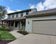 10314 Copper Tree Place, Fort Wayne image